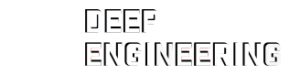 Deep Engineering Logo